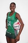 Celtic Dragons 2019<br /> ©Steve Pope<br /> Sportingwales