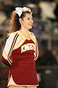 2015-2016 KHS Cheer