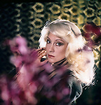 Irina Miroshnichenko - soviet and russian film and theater actress. | Ирина Петровна Мирошниченко - cоветская и российская актриса театра и кино.