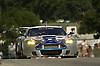 Generac 500 American Le Mans at Road America 2008