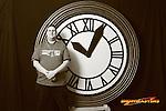 BTTF Clock_gallery