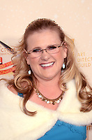 LOS ANGELES - JAN 27:  Nancy Cartwright at the 22nd Annual Art Directors Guild Awards at the Dolby Ballroom on January 27, 2018 in Los Angeles, CA