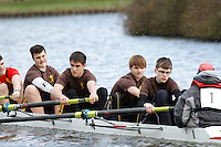 Crew: 1  NOV.8+  Monmouth School RC  MNS-Lane<br /> <br /> Gloucester Spring Head 2017<br /> <br /> To purchase this photo, or to see pricing information for Prints and Downloads, click the blue 'Add to Cart' button at the top-right of the page.