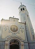 20120515_Altstadt von Bratislava