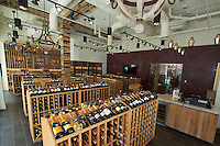 RD- Epicurean Hotel Wine & Chocolatier Shops, Tampa FL 10 14