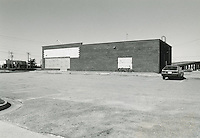 1998 February ..Conservation.Campostella Heights..Campostella Heights Study.Vacant Commercial Building..416 Campostella Road.Arlington Avenue side of building...NEG#.NRHA#.02/98  SPECIAL: Camp.1 2:11:20.