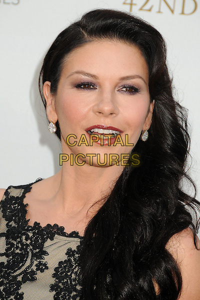 5 June 2014 - Hollywood, California - Catherine Zeta-Jones, Catherine Zeta Jones. 42nd Annual AFI Life Achievement Award Honoring Jane Fonda held at the Dolby Theatre.  <br /> CAP/ADM/BP<br /> &copy;Byron Purvis/AdMedia/Capital Pictures