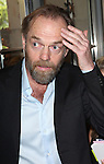 Hugo Weaving attending the The 2012 Toronto International Film Festival.Red Carpet Arrivals for  'Cloud Atlas' at the Princess of Wales Theatre in Toronto on 9/8/2012