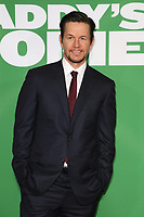 WESTWOOD, CA - NOVEMBER 5: Mark Wahlberg at the premiere of Daddy's Home 2 at the Regency Village Theater in Westwood, California on November 5, 2017. Credit: Faye Sadou/MediaPunch