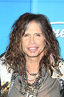 Steven Tyler at Fox's 'American Idol 2012' Finale Results Show at Nokia Theatre L.A. Live on May 23, 2012 in Los Angeles, California. © mpi27/MediaPunch Inc.