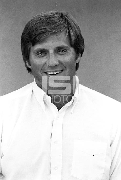 1980: Holger Dietze.