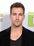 James Maslow attends The CBS Films Los Angeles fan screening of THE DUFF held at The TCL Chinese 6 Theater  in Hollywood, California on February 12,2015                                                                               © 2015 Hollywood Press Agency
