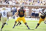 Maryland v Georgia Tech.photo by: Greg Fiume