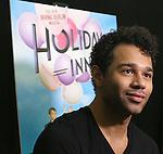 In The Spotlight:  'Holiday Inn'