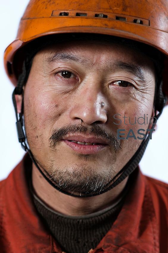 Zhao Jinquan