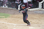 softball-22-Vangie Galindo 2011