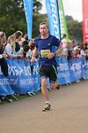 2016-09-18 Run Reigate 10 AB