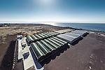 Stolt Sea Farm 2015
