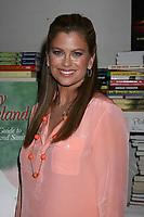 Kathy Ireland 2009<br /> Photo By Russell Einhorn/PHOTOlink.net