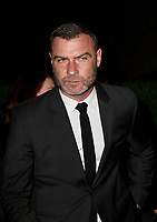 www.acepixs.com<br /> <br /> September 13, 2017 New York City<br /> <br /> Liev Schreiber attending the premiere of 'Mother!' at Radio City Music Hall on September 13, 2017 in New York City.<br /> <br /> By Line: Nancy Rivera/ACE Pictures<br /> <br /> <br /> ACE Pictures Inc<br /> Tel: 6467670430<br /> Email: info@acepixs.com<br /> www.acepixs.com