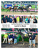 Loren's Rock winning at Delaware Park on 6/27/15