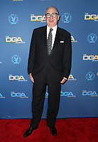 02 February 2019 - Hollywood, California - Barry Sonnenfeld. 71st Annual Directors Guild Of America Awards held at The Ray Dolby Ballroom at Hollywood & Highland Center. Photo Credit: F. Sadou/AdMedia