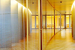 Neues Landtagsgebäude in Vaduz, Liechtenstein..©Paul Trummer, Mauren / FL.www.travel-lightart.com.