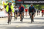 2019-05-12 VeloBirmingham 147 BLu Finish