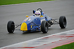 Ryan Campbell - Swift SC95