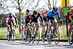 Pix: Shaun Flannery/shaunflanneryphotography.com<br /> <br /> COPYRIGHT PICTURE&gt;&gt;SHAUN FLANNERY&gt;01302-570814&gt;&gt;07778315553&gt;&gt;<br /> <br /> 17th April 2016<br /> The Danum Trophy Road Race 2016