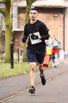 2018-03-11 Leicester 10k 02 BLu