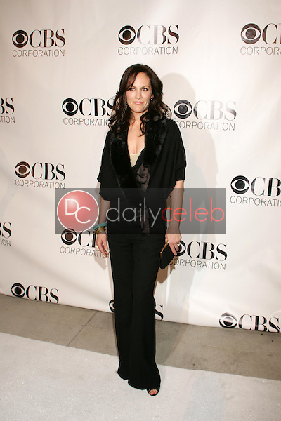 Annabeth Gish<br />at the CBS, Paramount, UPN, Showtime and King World's 2006 TCA Winter Press Tour Party. The Wind Tunnel, Pasadena, CA. 01-18-06<br />Dave Edwards/DailyCeleb.com 818-249-4998
