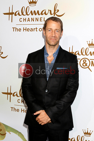 Colin Ferguson<br /> at the Hallmark TCA Summer 2017 Party, Private Residence, Beverly Hills, CA 07-27-17<br /> David Edwards/DailyCeleb.com 818-249-4998