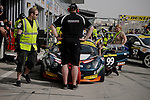 Matt Bartlett/Glenn Sherwood/Phill Capstick/Neil Stothert - Lotus On Track RDC Lotus Elise Sport 160