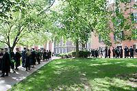 120602_Graduation_John