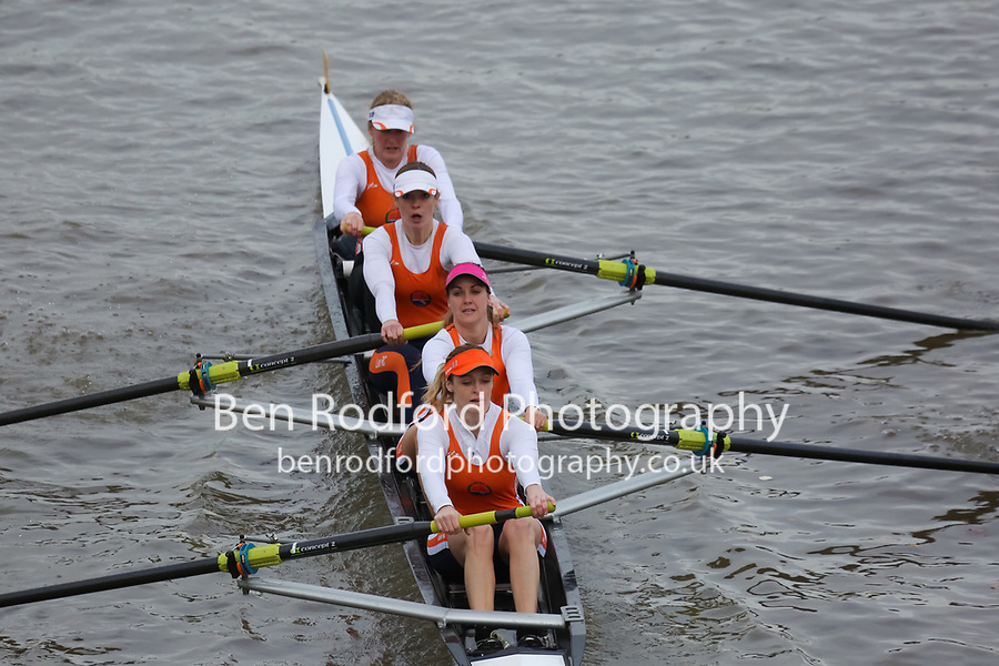 Crew: 221  Lea  WA 4+<br /> <br /> Veteran Fours Head 2018<br /> <br /> To purchase this photo, or to see pricing information for Prints and Downloads, click the blue 'Add to Cart' button at the top-right of the page.