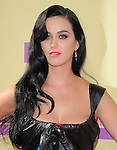 Katy Perry at The 2011 MTV Video Music Awards held at Staples Center in Los Angeles, California on September 06,2012                                                                   Copyright 2012  DVS / Hollywood Press Agency