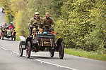 336 VCR336 Cadillac 1904c BS8463 Mr Richard Skipworth