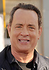 "TOM HANKS.attends the World Premiere of ""Larry Crowne"" at the Grauman's Chinese Theatre, Hollywood, Los Angeles, California_27/06/2011.Mandatory Photo Credit: ©Crosby/Newspix International. .**ALL FEES PAYABLE TO: ""NEWSPIX INTERNATIONAL""**..PHOTO CREDIT MANDATORY!!: NEWSPIX INTERNATIONAL(Failure to credit will incur a surcharge of 100% of reproduction fees).IMMEDIATE CONFIRMATION OF USAGE REQUIRED:.Newspix International, 31 Chinnery Hill, Bishop's Stortford, ENGLAND CM23 3PS.Tel:+441279 324672  ; Fax: +441279656877.Mobile:  0777568 1153.e-mail: info@newspixinternational.co.uk"