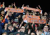 2019-03-05 Accrington v Blackpool
