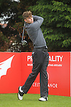 Principality Junior Wales Open Qualifier.<br /> Radyr Golf Club<br /> <br /> 24.04.14<br /> <br /> &copy;Steve Pope-SPORTINGWALES