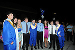 2010 Family Graduations