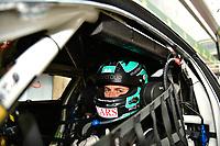 #86 GULF RACING (GBR) PORSCHE 911 RSR GTE AM BENJAMIN BARKER (GBR)