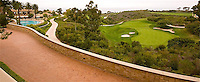 CDT-Pelican Hill Golf Resort, Newport Beach CA 5 12