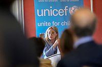 UNICEF_LUNCH_PANEL_GENEVA_2013