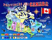 GIORDANO, STILL LIFE STILLLEBEN, NATURALEZA MORTA, paintings+++++,USGI2799,#I# map canada