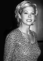 Jenna Elfman 1997<br /> Photo By John Barrett/PHOTOlink