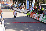 2019-05-05 Southampton 132 AB Finish int left
