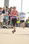 2014-03-30 Bournemouth 48 TR