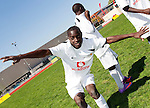 8_Daga-Right-to_Dream at Nike Premier Cup, African Finals, Hilversum, Netherlands, 05192010